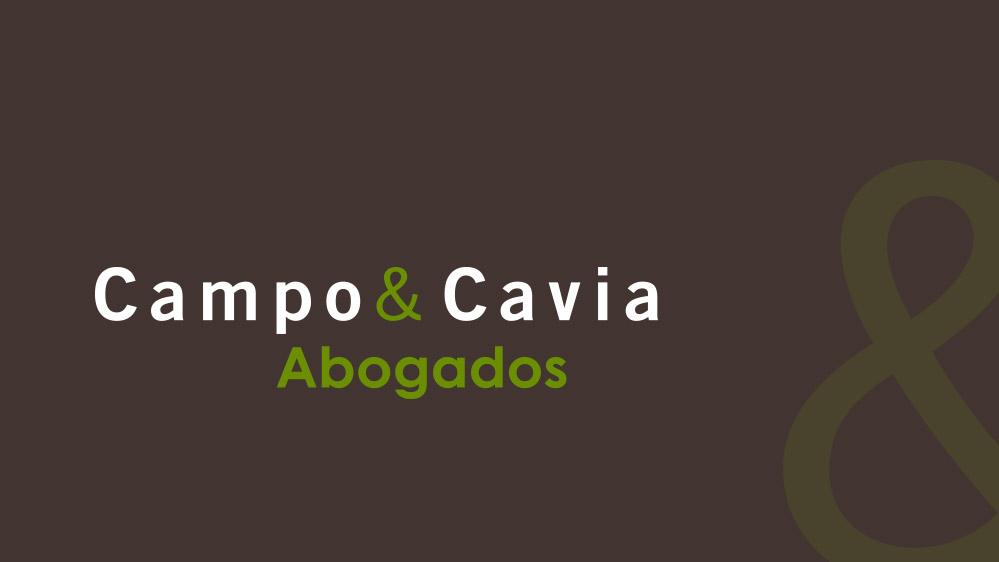 Campo & Cavia Abogados