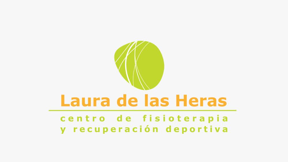 Laura de las Heras CRD