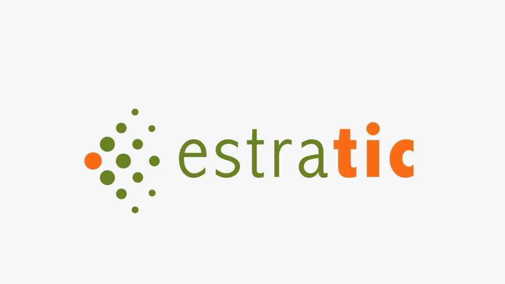 Estratic