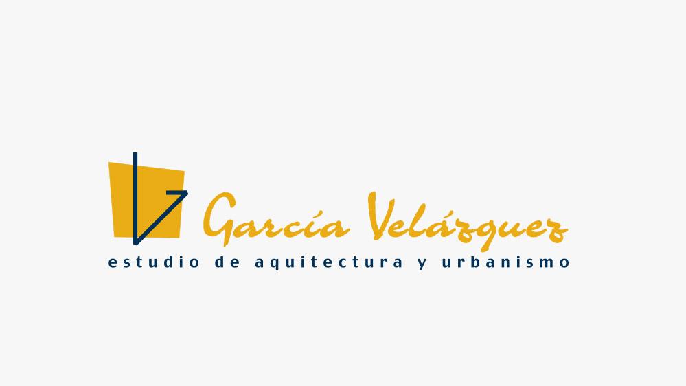 José Luis García Velázquez