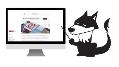 new-web-marcsanzstudio.jpg