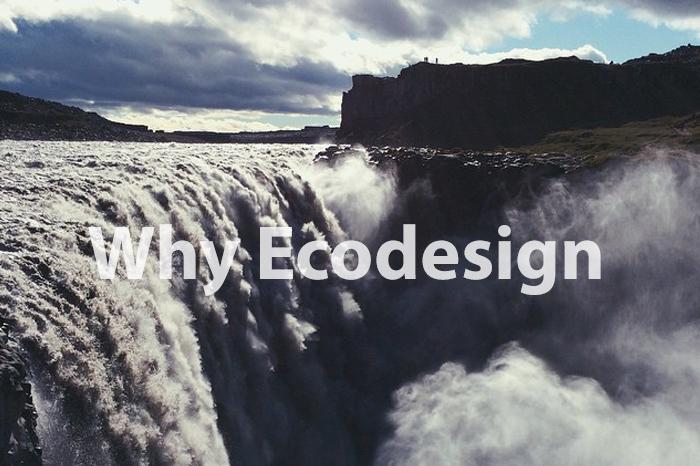 why-ecodesign