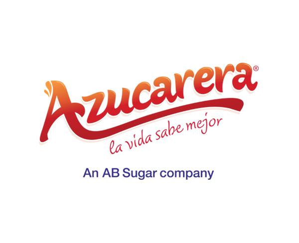 azucarera.png