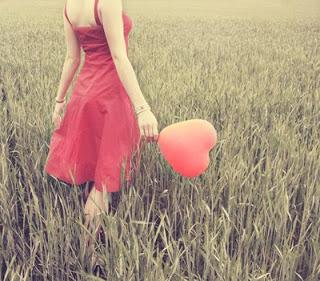 Your Heart is an Empty Room by Danuva.  http://www.leilunarandgodcreatedwoman.blogspot.com