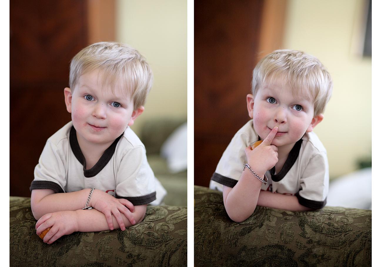 Little-boy-2.jpg