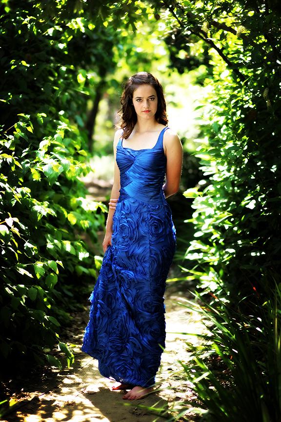 Hannah-Prom-046a.jpg