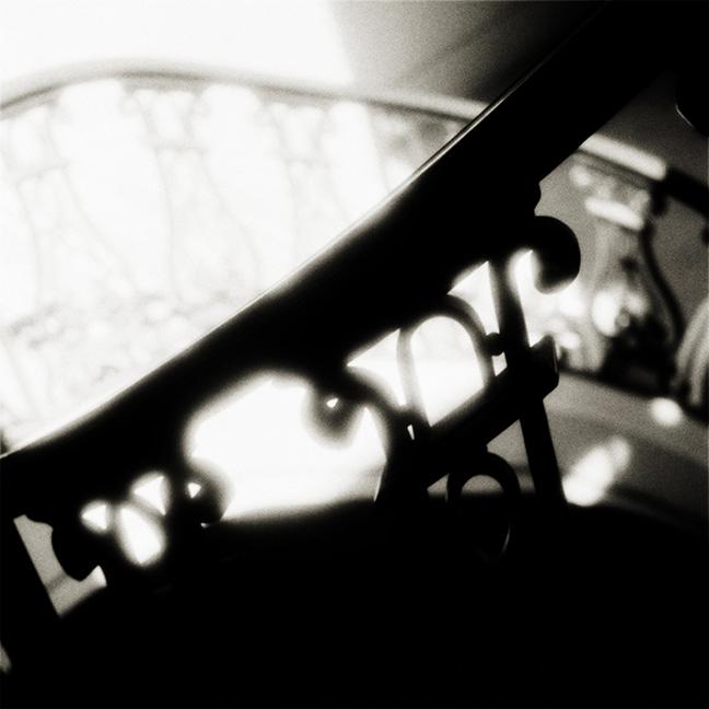 DAP-Stairwell.jpg