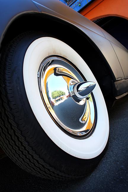 Tire-full-bleed.jpg