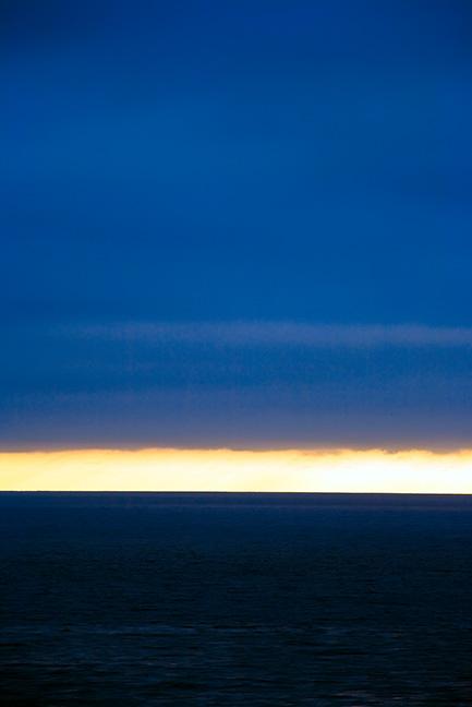 DAP---The-Ocean.jpg