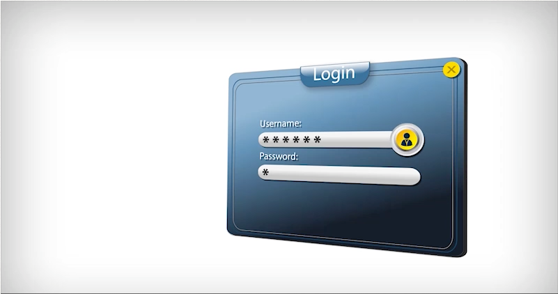 Watch the video: Personal Information Security