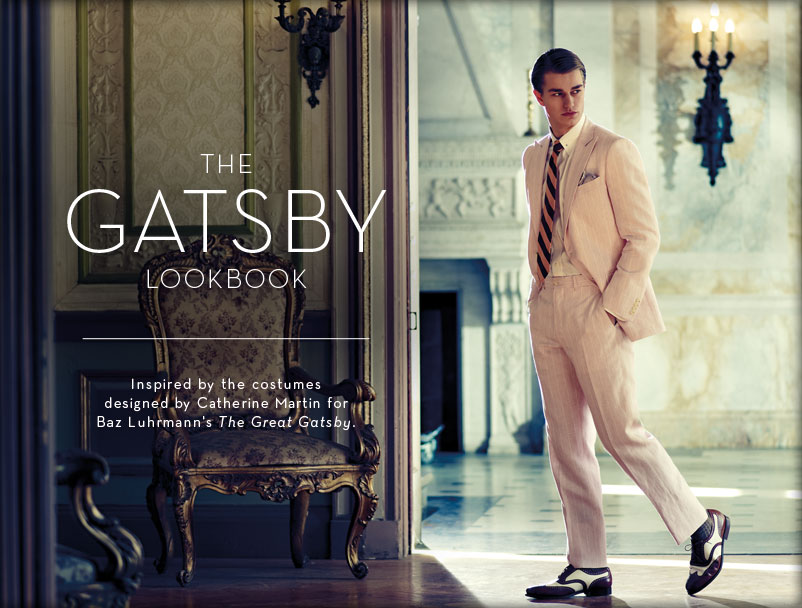 1gatsby-lookbk-slideshow1.jpg