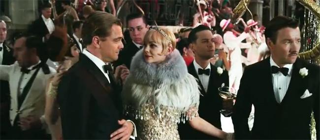Gatsby_1.jpg
