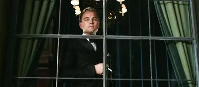 Gatsby_3.jpg