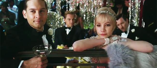 Gatsby_2.jpg
