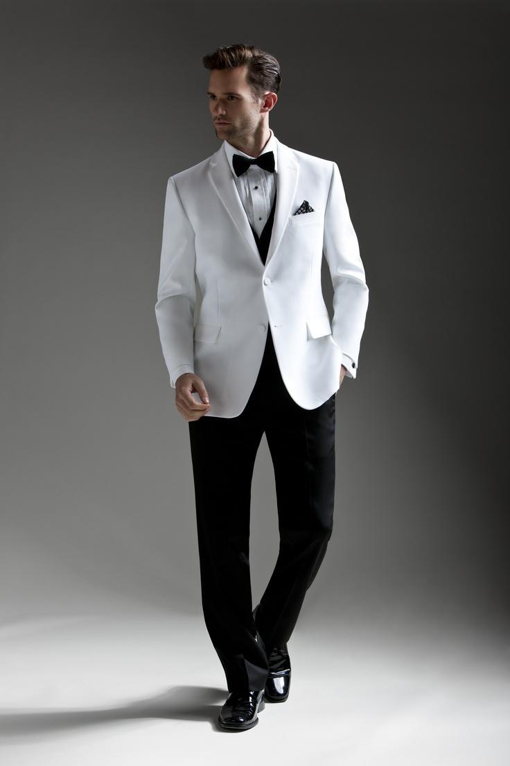 white dinner jacket.jpg