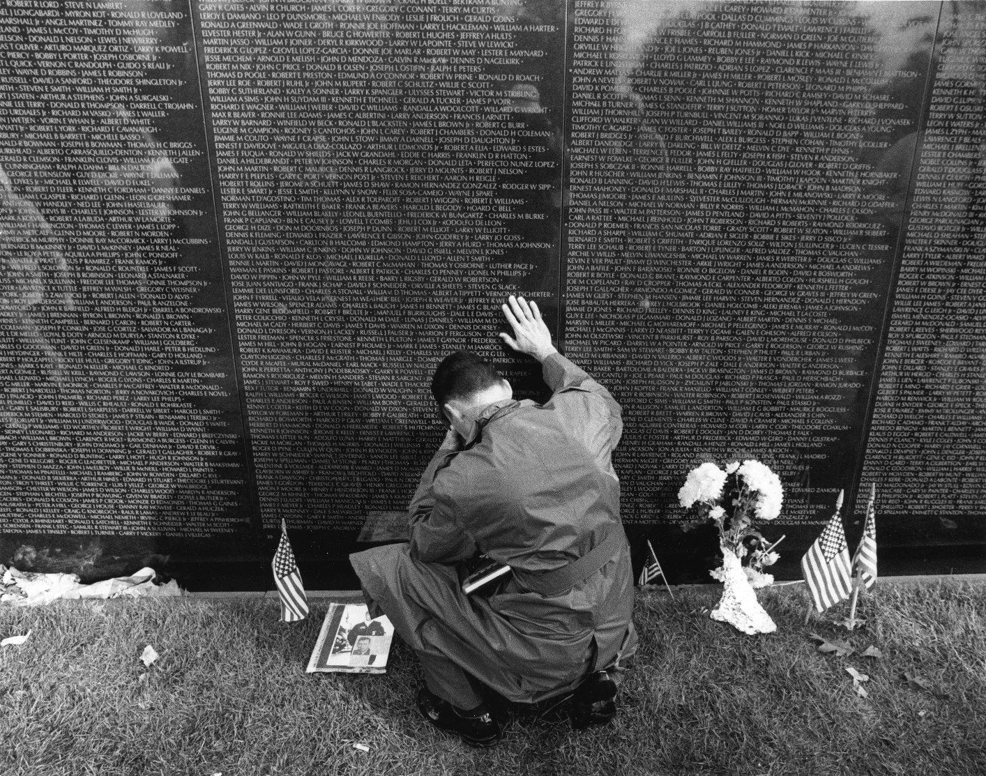 The Legacy - Our defeat in 1975. The veterans who came home, unwelcomed. The refugees who arrived, unwelcomed.We need to know and understand what happened, and why. The Vietnam war is still shaping our nation.