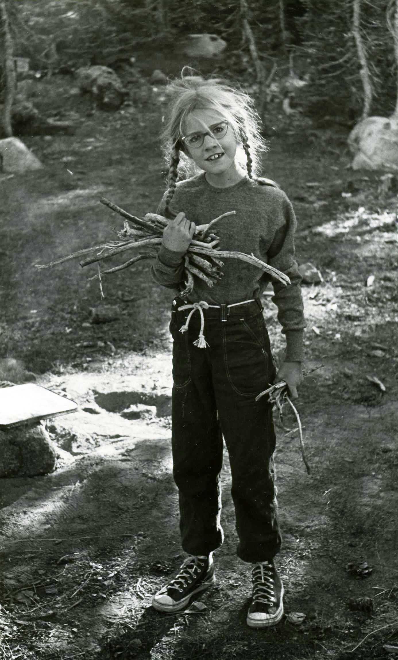 collecting sticks.jpg