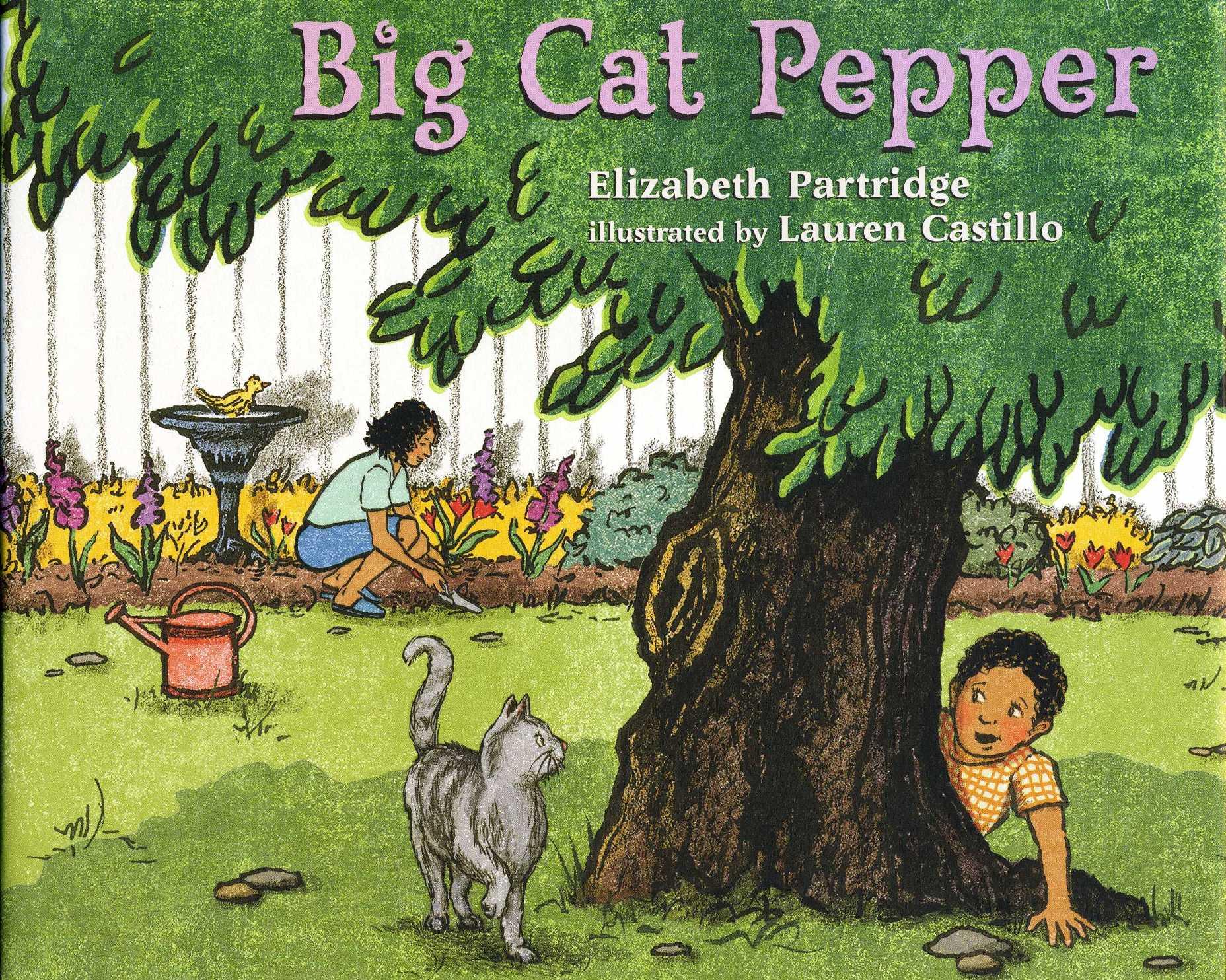 Elizabeth Partridge - Big Cat Pepper.jpg
