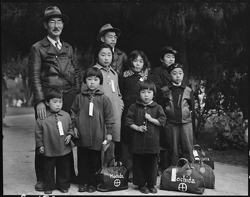 Dorothea Lange small.jpg