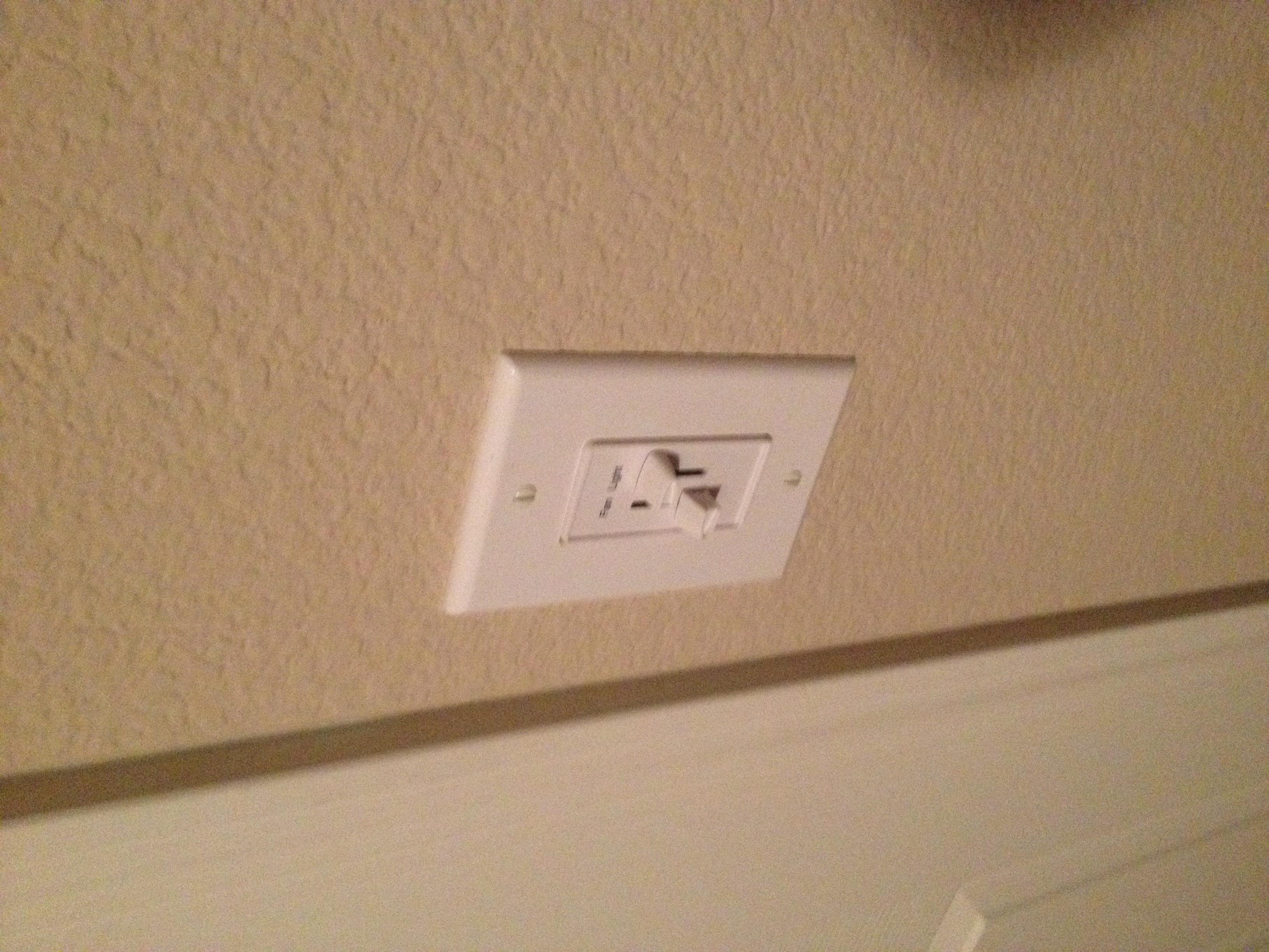 Fan:Light Combo Switch.JPG