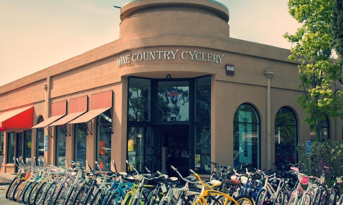 WineCountryCyclery_Shoot2-9960.jpg