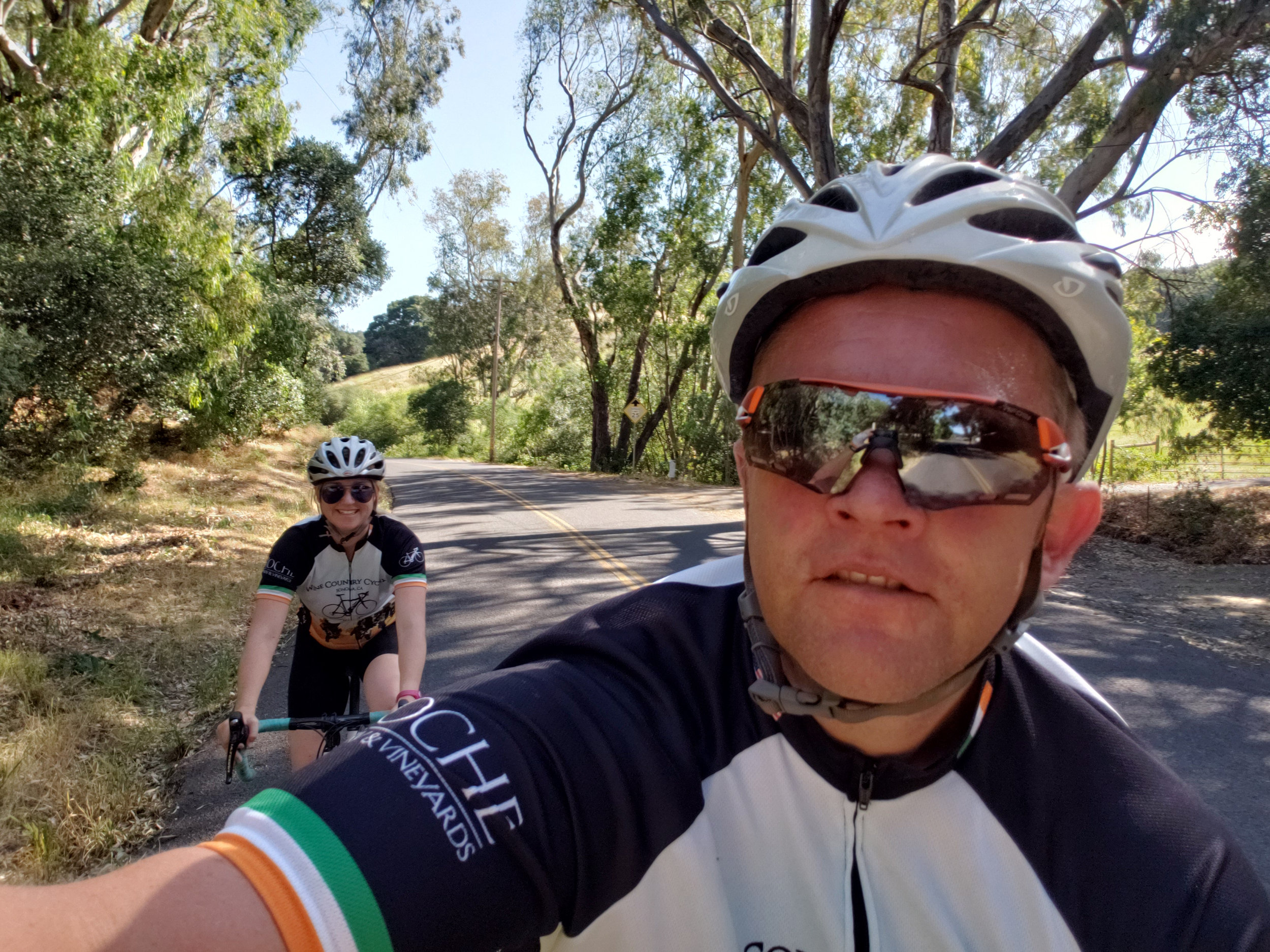 Brendan_Colleen_Bike_Ride.jpg