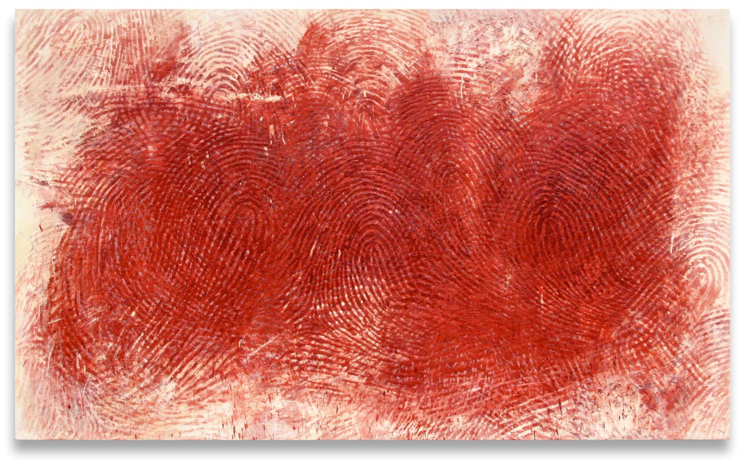 Soma in Red, 2011