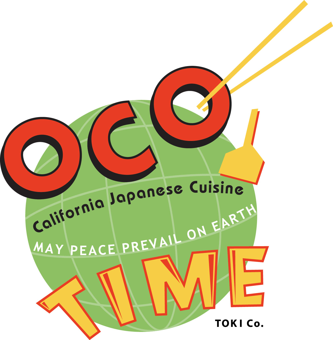 OCO_TIME_TOKI.jpg
