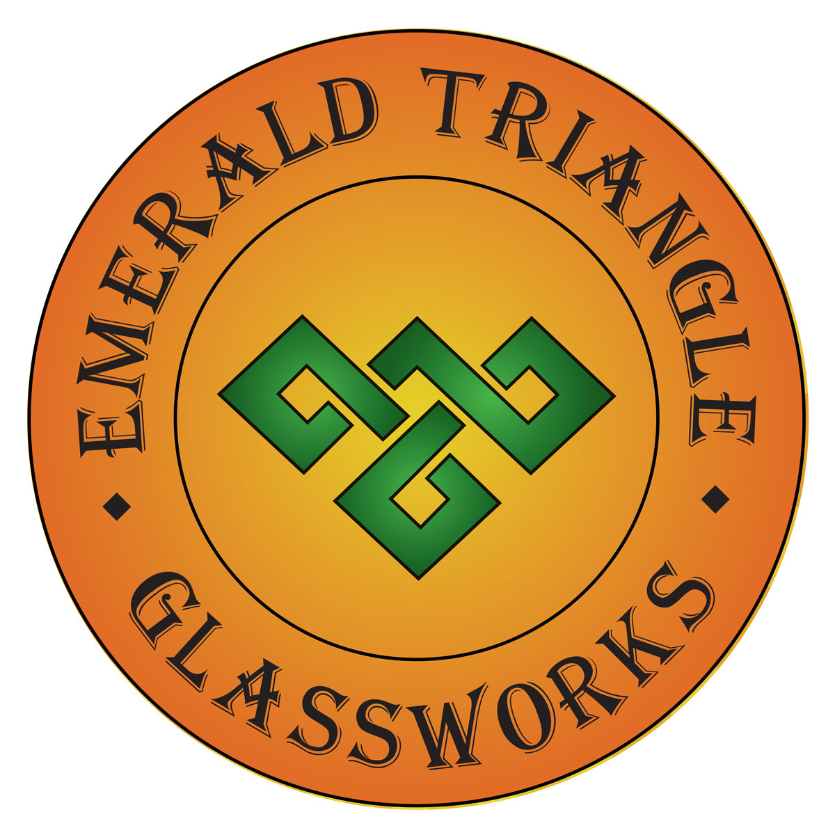 Emerald-Triangle-logo.jpg