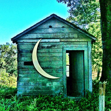 Moon-shed.jpg