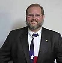 Steven Tinsley