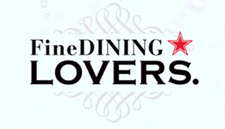 Fine Dining Lovers.png