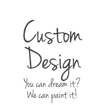 Custom_Icon--5x5.jpg