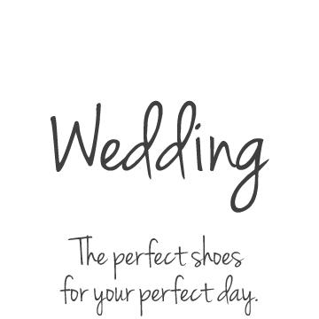 Wedding_Icon--5x5.jpg