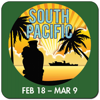 1314-South-Pacific-tile.png