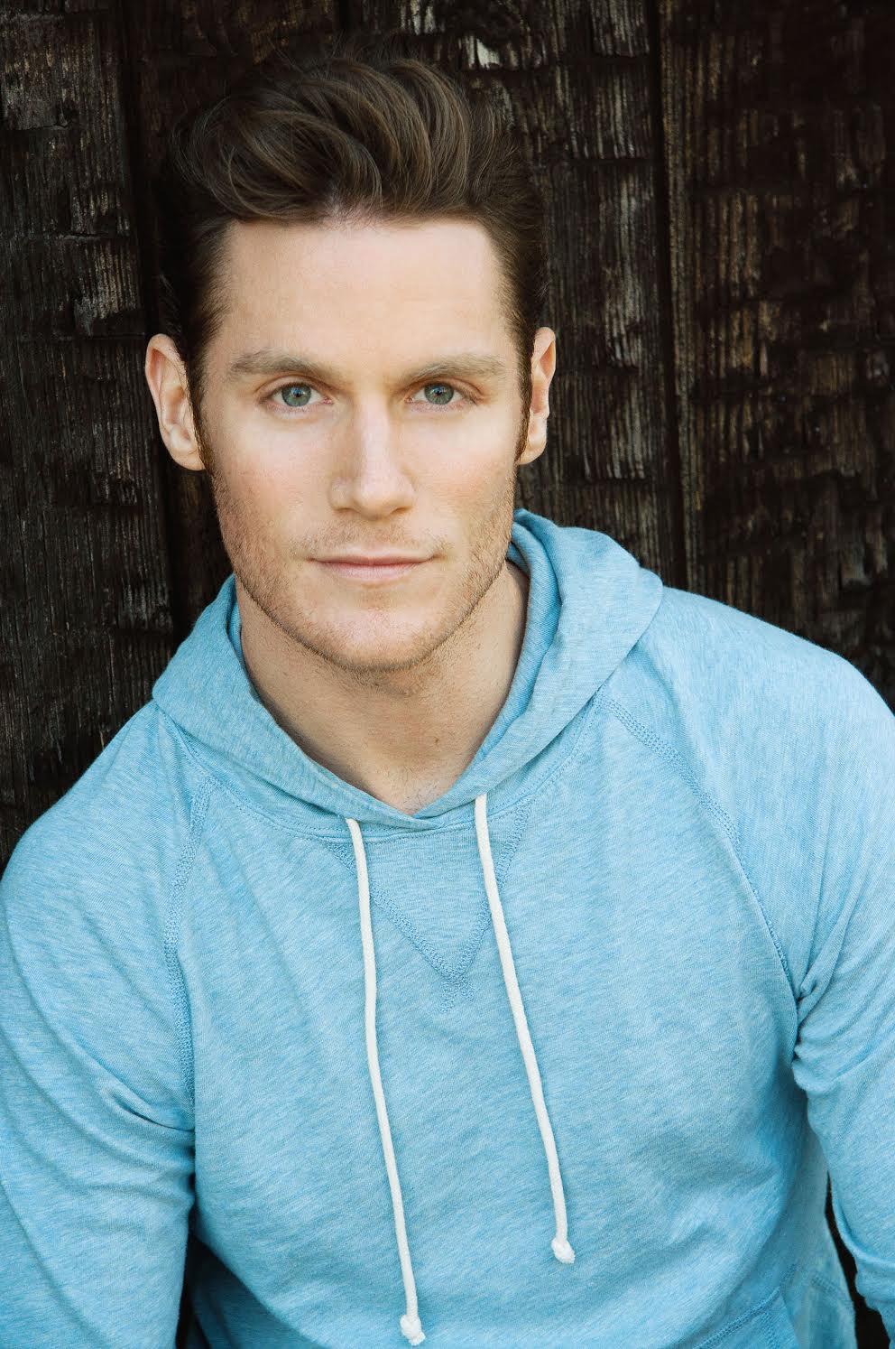 Ryan Murray
