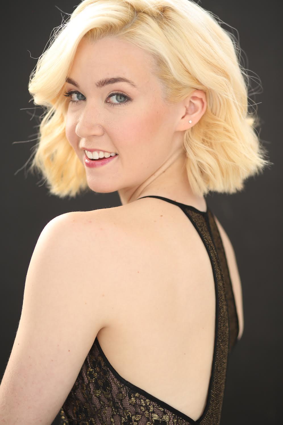 Emily Grace Kersey.jpg