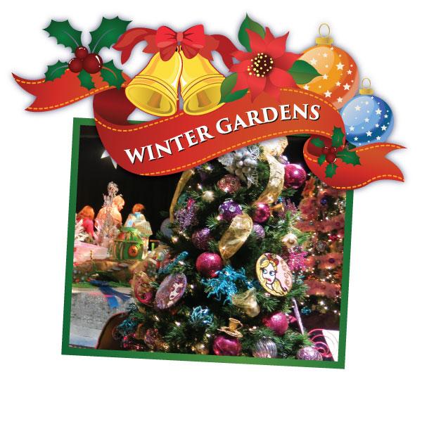 winter-gardens.jpg