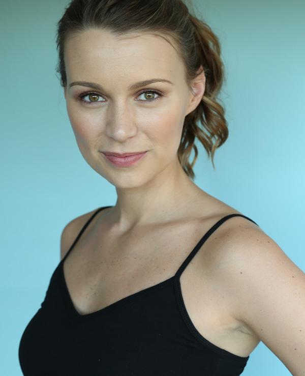 Katie-Barton-Headshot2-600.jpg