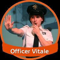 Officer-Vitale.png