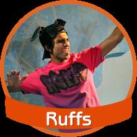Ruffs.png