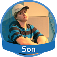 Son.png