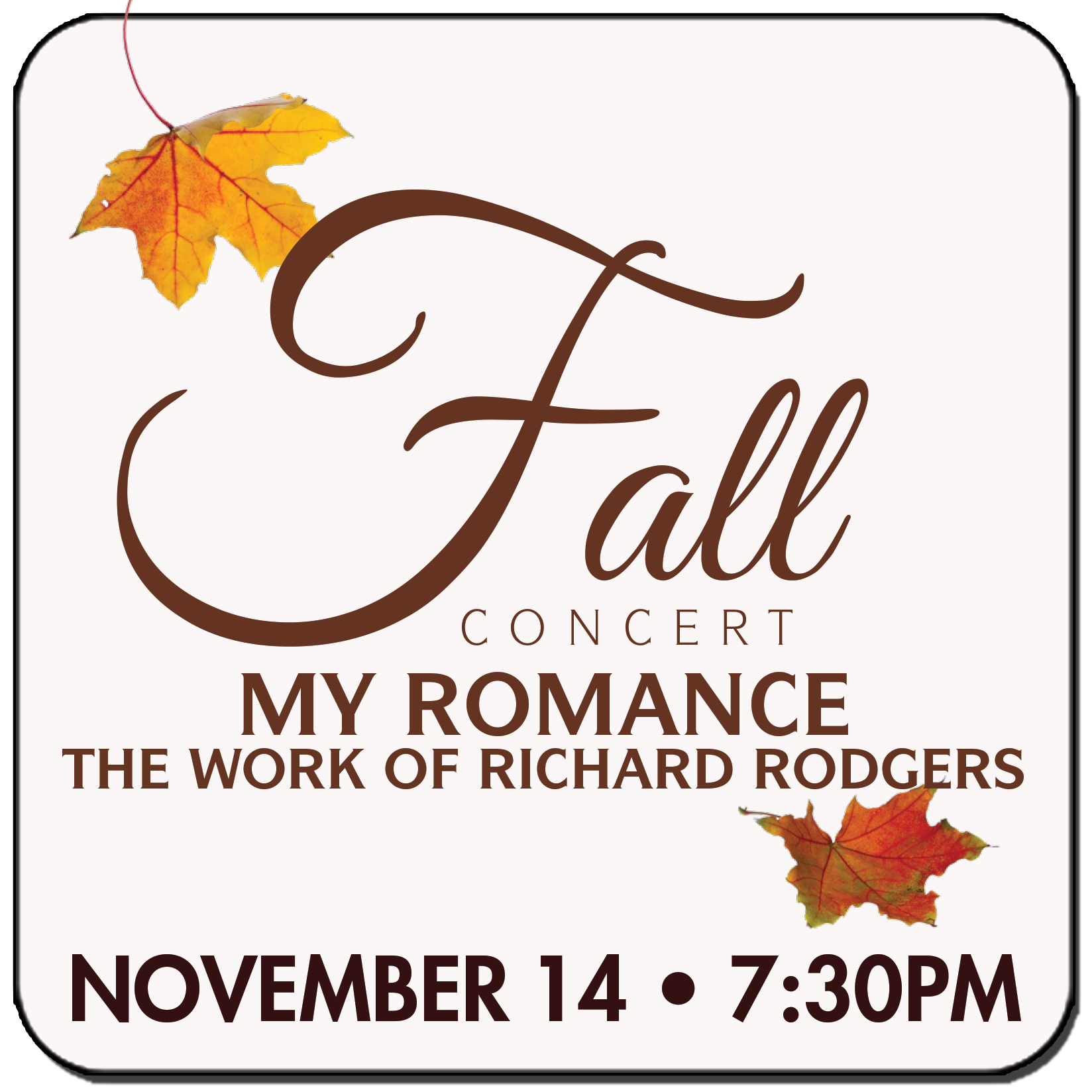 Fall-Concert-my-romance.png
