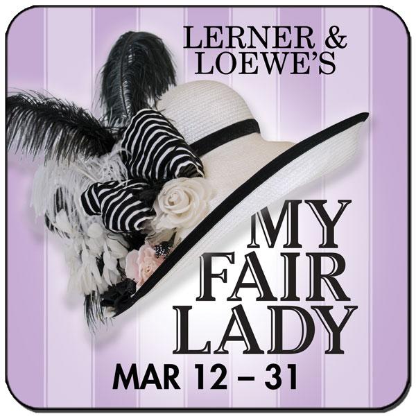 my-fair-lady-tile.jpg