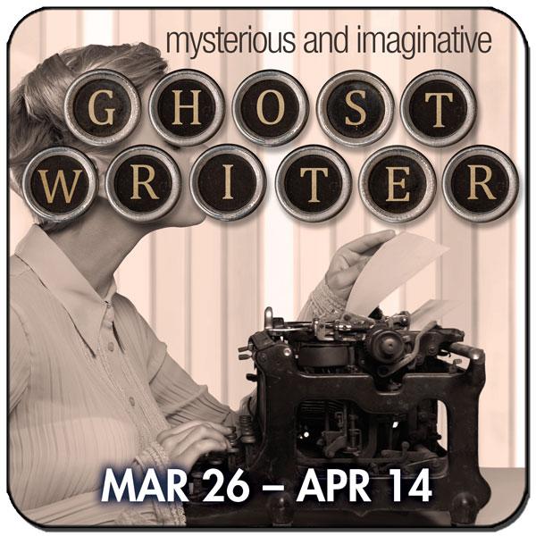 Ghost-writer-tile.jpg