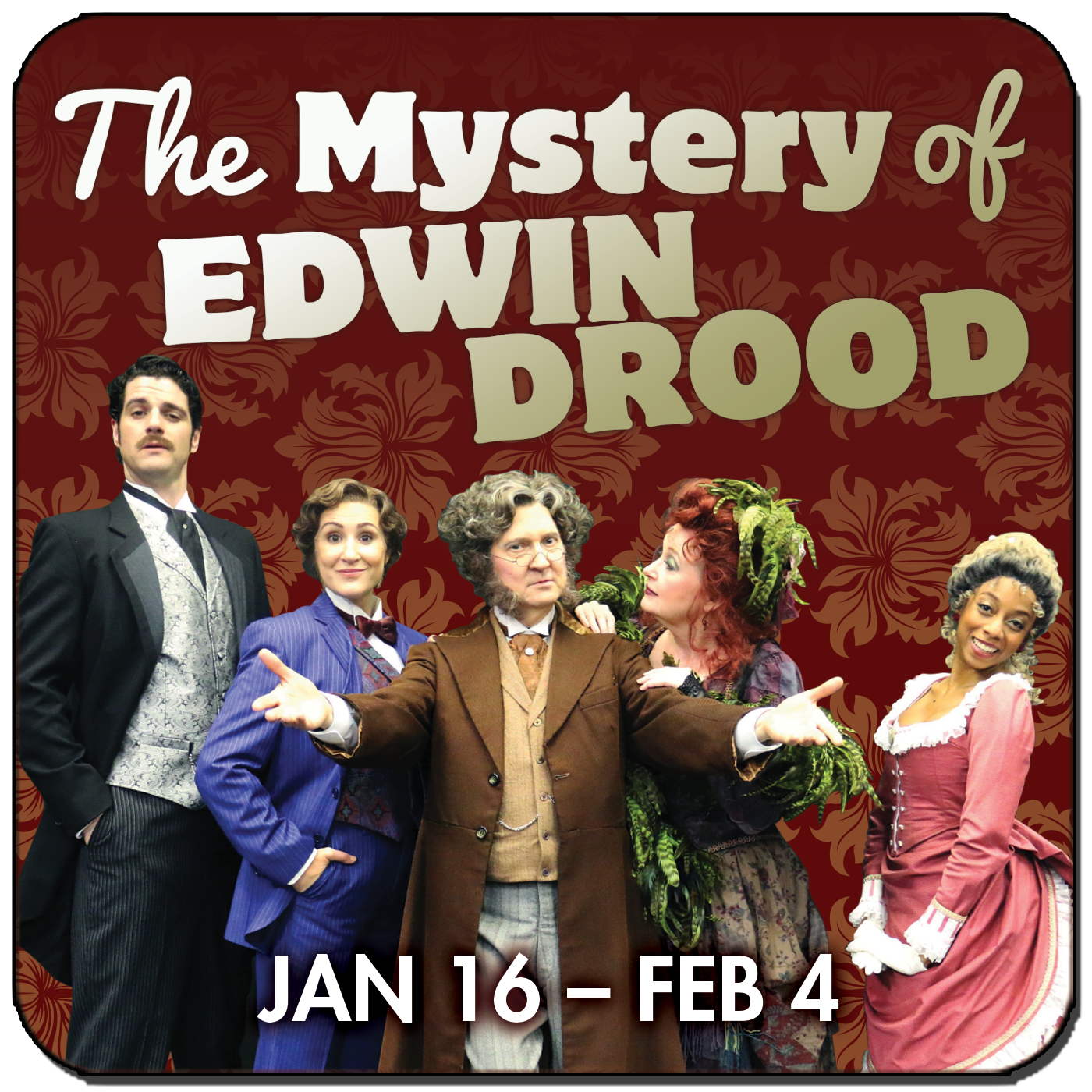 1718-drood-tile-NEW.png
