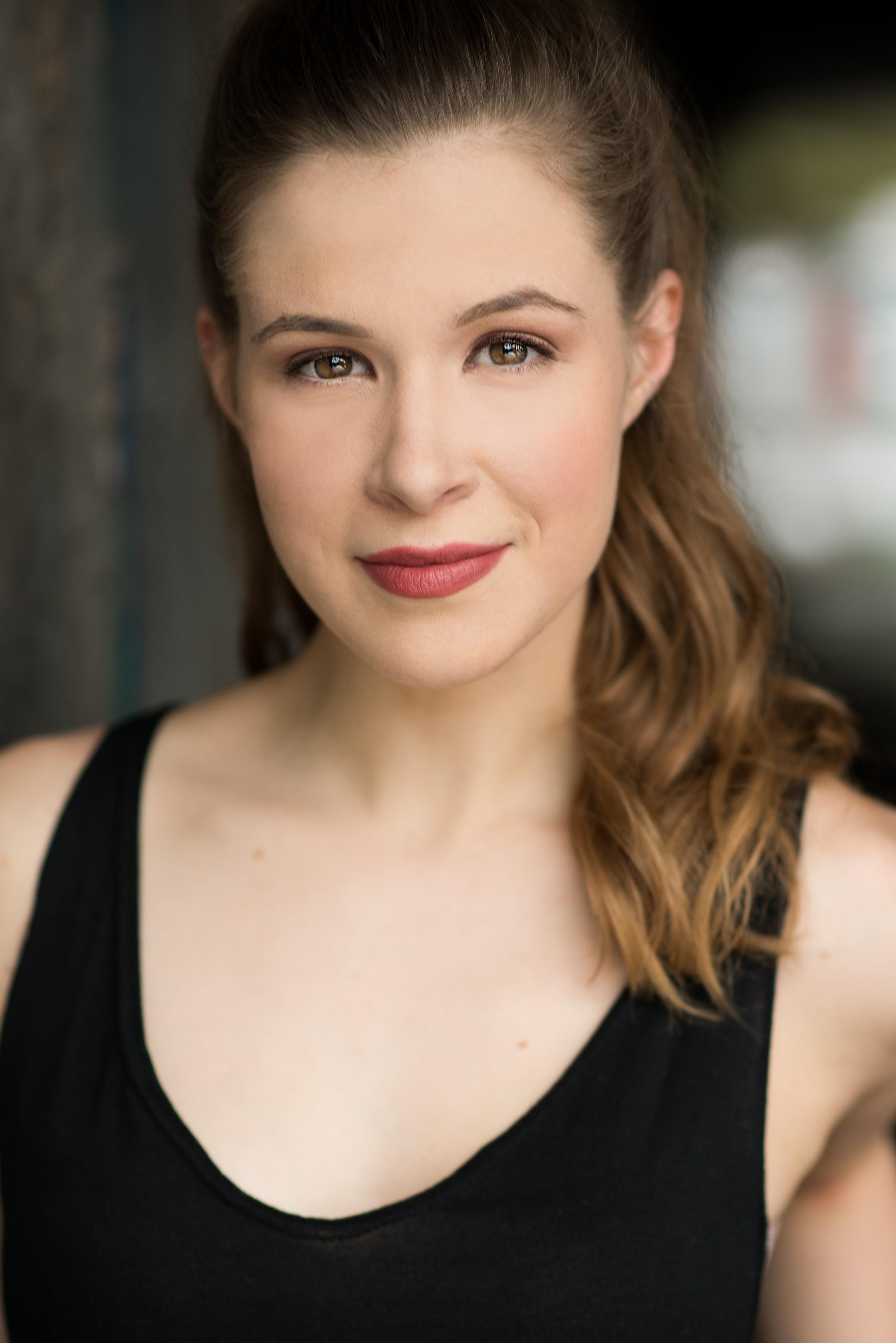 Austen Danielle Bohmer.jpg
