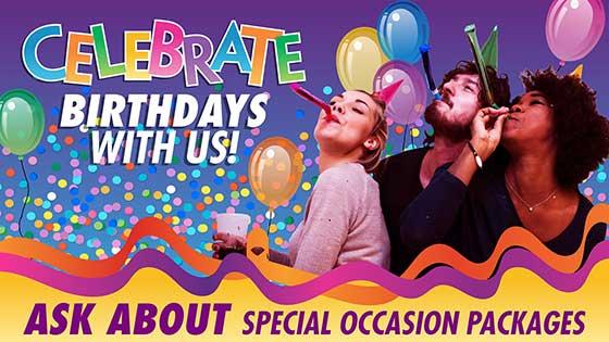 560-Celebrate-Birthdays.jpg