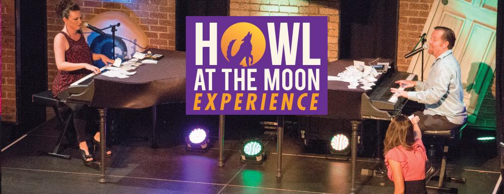howl-1000x385.jpg