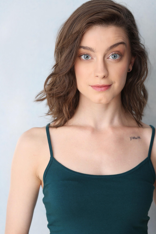 Sophie Lee Morris.JPG